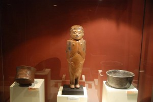 Day 2. Museum of Archaeology. DSC_1519