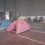 Day 40. Huacalera to Volcan